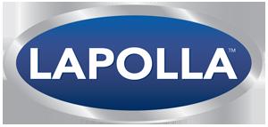 Lapolla Logo small
