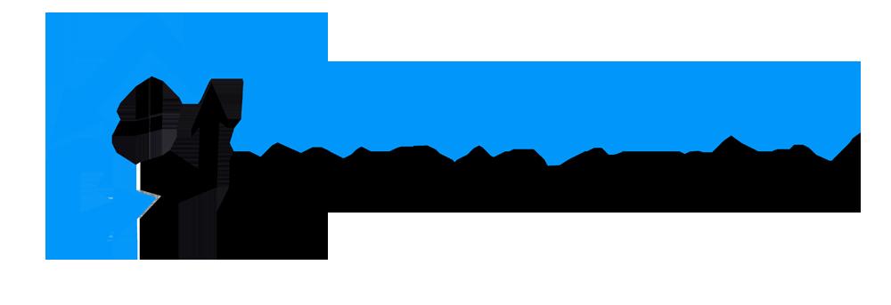AI Logo dec