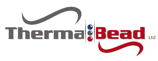 Thermabead logo
