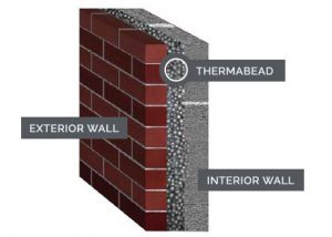 thermabead-cavity-insulation