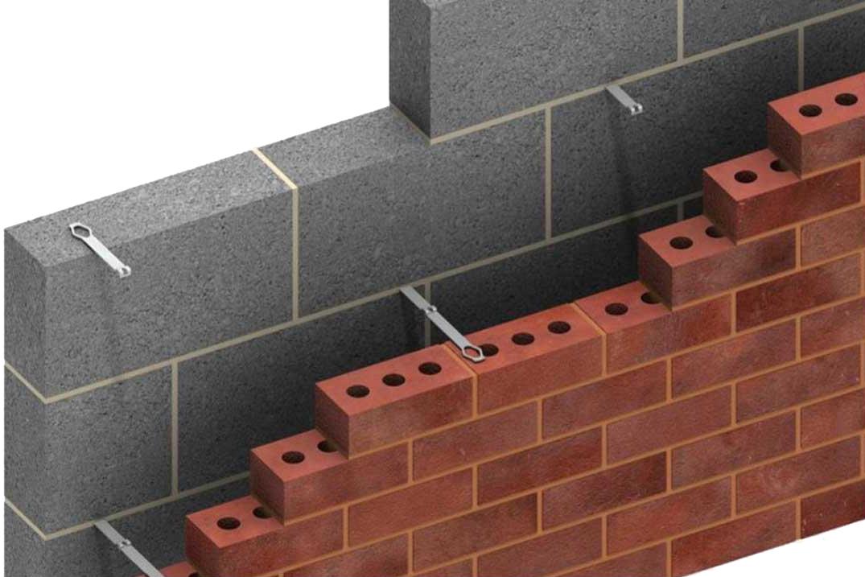 cavity-walls copy