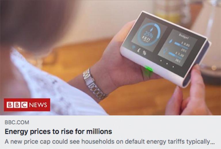 energy bbc