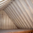 Residential_Air-Barrier_Lapolla.pic-6