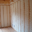 is-there-an-eco-friendly-spray-foam-insulation-regarding-how-to-designs-8
