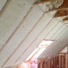 attic-insulation-cork-image-3