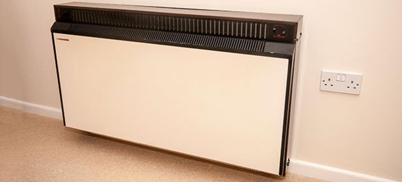storage-heater-479867
