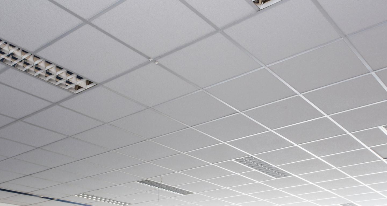 ceiling-tiles-2020
