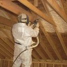 prepping-for-spray-foam-com-within-how-to-insulation-plan-16