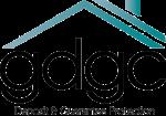 gdgc-logo
