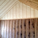 spray-foam-insulation-geothermal-energy-options-llc-inside-how-to-design-5