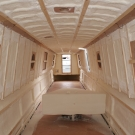 spray-foam-insulation-for-walls-ceilings-floors-isothane-pertaining-to-how-ideas-7