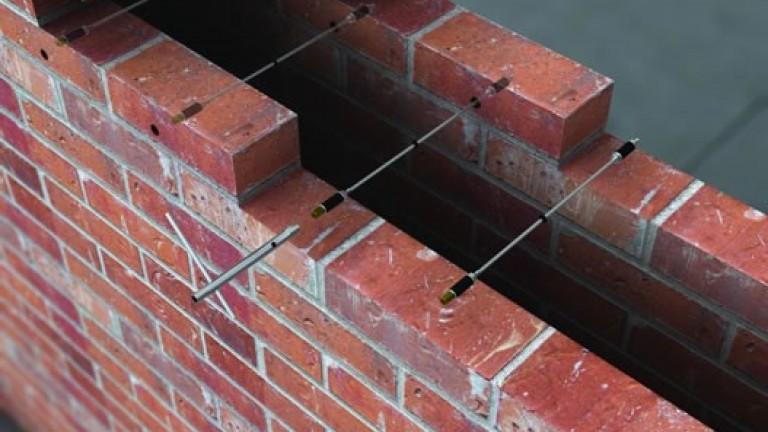 wall-ties-3